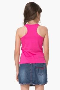 desigual-kids-star-tshirt-back-65-95-ss2017-71t30m0_3022
