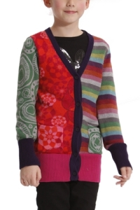 Desigual.kids.sweater.Pesa.fall2013