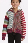 Desigual.kids.sweater.SIEVE.fall2013.
