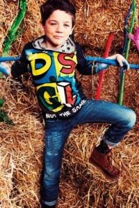Desigual.kids.TAHOMA.shirt.boy.fall2013