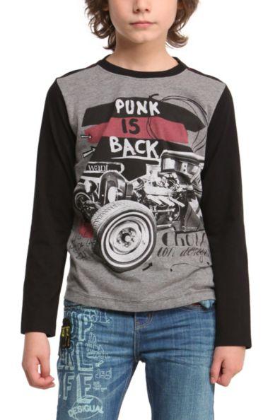 Desigual.kids.Toni.punkisback.Tshirt.$49.FW2014