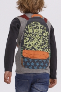 Desigual.kids.TS.GENEVA.back.fall2013