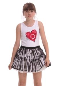 Desigual.kids.VANDALA.dress.SS2014