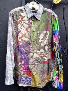 Desigual.Lacroix.shirt.large.$129