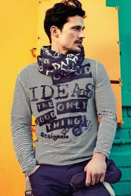 Desigual.Letras.Bis.scarf.$74