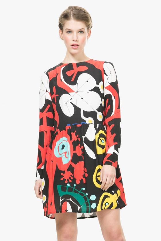 desigual-like-dress-by-lacroix-205-95-fw2016-67v2la6
