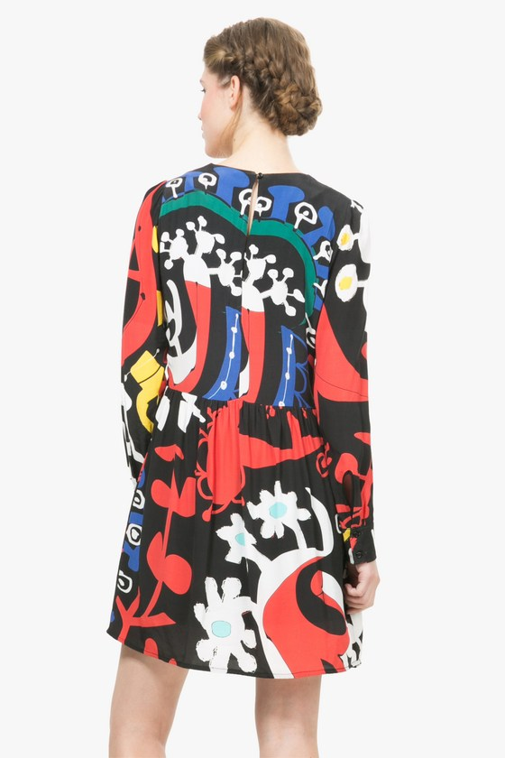 desigual-like-dress-by-lacroix-back-205-95-fw2016-67v2la6