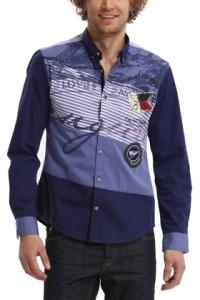Desigual.Loveboat.shirt.$124