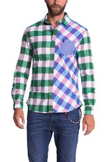 Desigual.man.RAFA.shirt.$104.SS2015