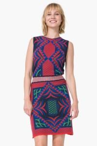 desigual-marias-dress-255-95-ss2017-72v2yc4_5000