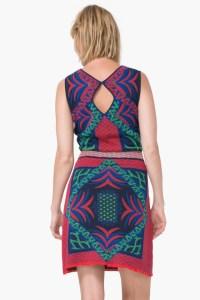 desigual-marias-dress-back-255-95-ss2017-72v2yc4_5000