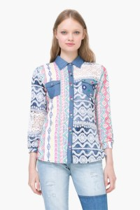 desigual-mauricia-shirt-169-95-ss2017-72c2eh7_1000