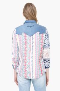 desigual-mauricia-shirt-back-169-95-ss2017-72c2eh7_1000