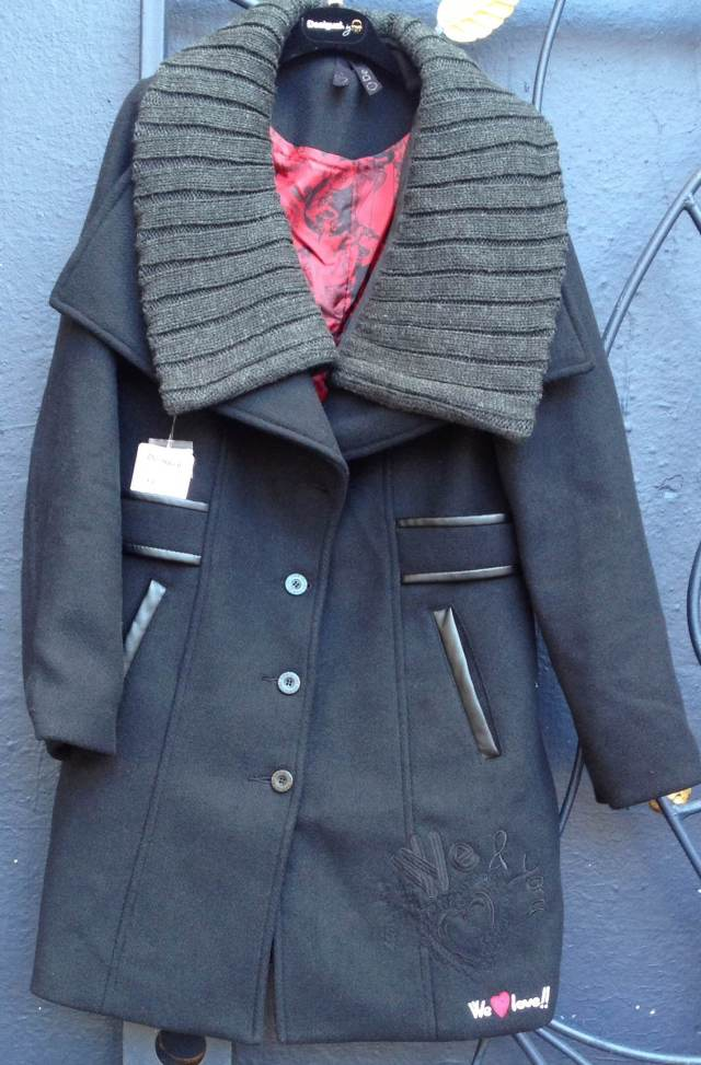 Desigual.Melodi.jacket.$289