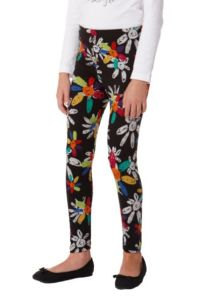 Desigual.Montañesa.leggings.fall2013.
