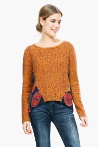 desigual-navy-sweater-189-95-fw2016-67j21k3