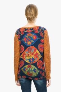 desigual-navy-sweater-back-189-95-fw2016-67j21k3