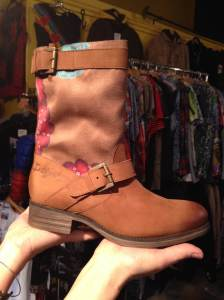 Desigual.new.fall.boot