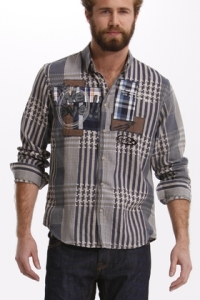 Desigual.OK.shirt.38C1259