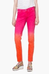 desigual-orange-skinny-pants-189-95-ss2017-71p2jj7_3002