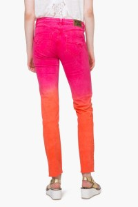 desigual-orange-skinny-pants-back-189-95-ss2017-71p2jj7_3002