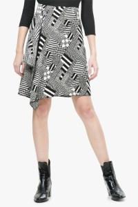 desigual-perfectly-imperfect-skirt-189-95-fw2016-67f2la3