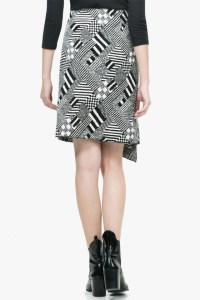desigual-perfectly-imperfect-skirt-back-189-95-fw2016-67f2la3