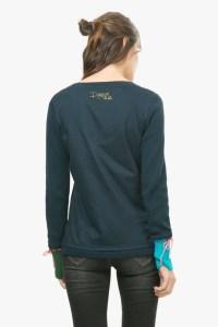desigual-piti-tshirt-125-95-back-fw2016-67t24t7