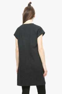 Desigual RACHAEL T-shirt. $149.95.