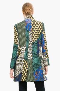 desigual-raquel-coat-back-525-95-fw2016-67e29q3
