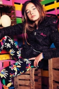 Desigual.RICK.jacket.girl.fall2013.$150