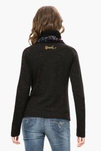 desigual-romy-sweatshirt-back-189-95-fw2016-67s25b6