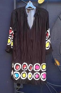 Desigual.SUS.dress.by.Lacroix.$166.FW2015