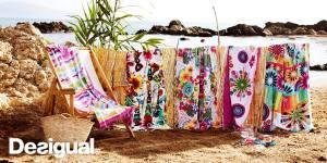 Desigual.towels.SS2015