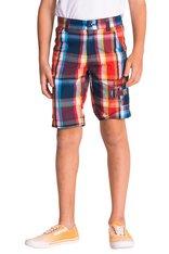 Desigual,MARINO.shorts.kids.$64.SS2015