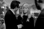 Nico.Fellini.fil.La.Dolce.Vita