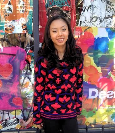 Shaolin.Desigual.sweater.storefront2