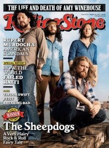 Sheepdogs.Rolling.Stone.cover