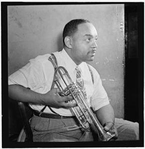 Benny.Carter.1946