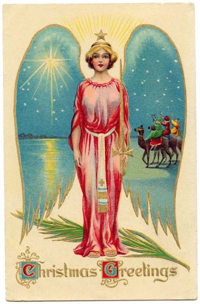 Christmas.angel.vintage.large