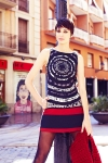 Desigual-Delirium-dress.37V2L32-5