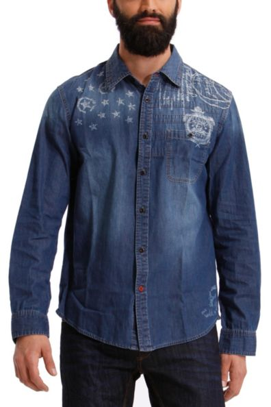 desigual-denim-mens-stars-shirt