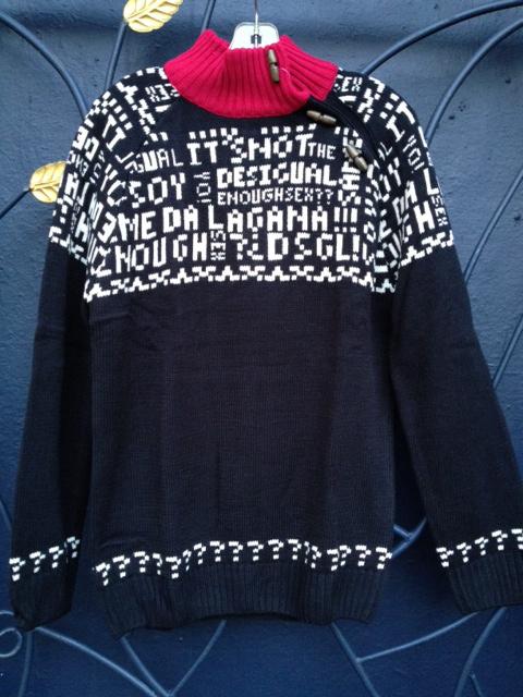 Desigual.guitierrez.sweater.jacket-mens