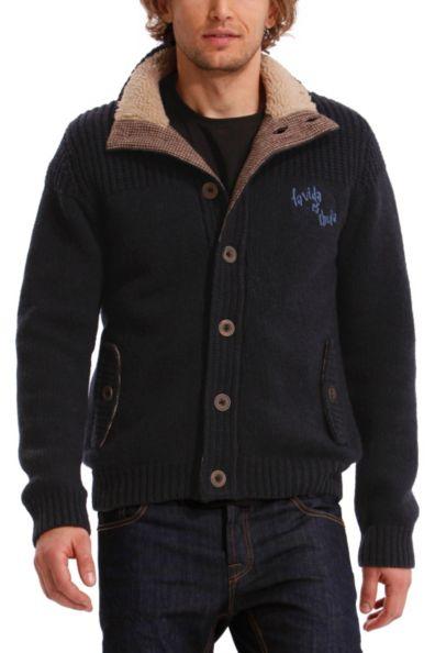 Desigual.Kanit.sweater.for.men