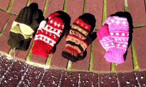 Gloves.from.Nepal.2.$25