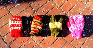 Gloves.from.Nepal.$25