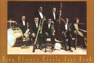 louis.armstrong.with.king.oliver.creole.jazz.band.1923