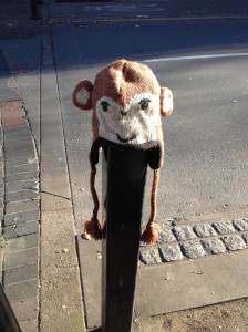 Monkey.hat.Nepal.$25