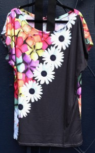 Smash.Glace.tunic.top.$65