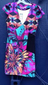 Smash.Higo.dress.$75
